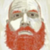 Sankofa---Ink-from-Rust-cover.jpg