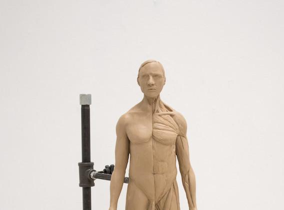 FigureSculpture_Fall2017-21.jpg