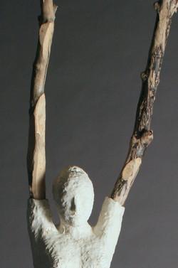 Reach (detail)