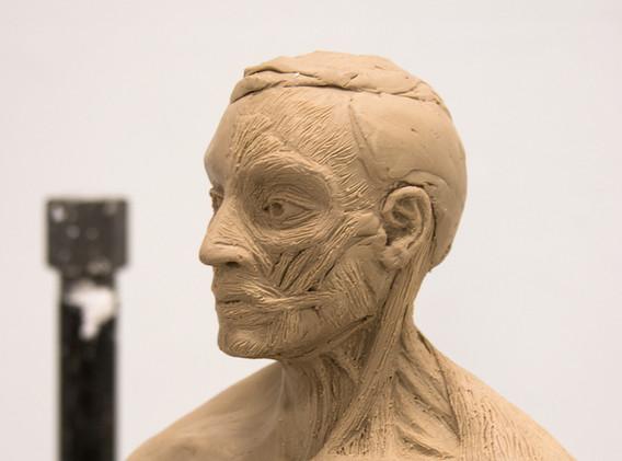 FigureSculpture_Fall2017-32.jpg