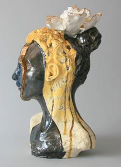 Composite (Vesica), profile