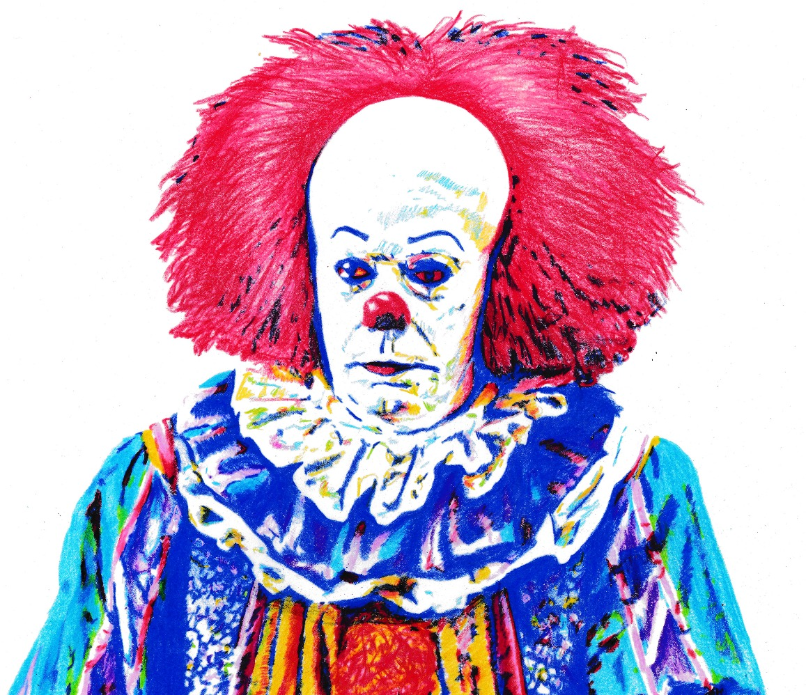 pennywise_edited