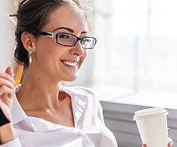Smiling lady at work_edited.jpg