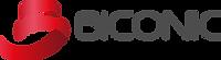 TICAD-2017-1000_BICONIC_Logo_rot_RGB_OHN