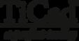 TiCad_Logo_schwarz_frei_web.png