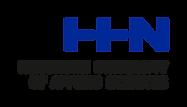 HHN_Logo_E_oS_RGB_300_png.png