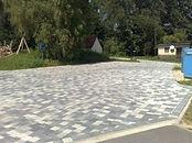 ESO-BAU GmbH & Co. KG Abwasser Terrassen und Hofbau