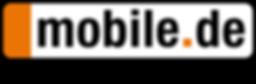 Caravan Matner: Fahrzeugbestand auf Mobile.de