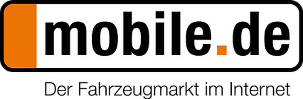 1200px-Mobile.claim_3C_12mm.svg.png