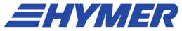 Unser Unternehmen ist Vertragshändler des Markenhersteller Hymer.