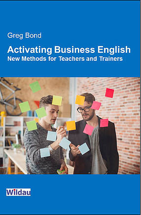 Activating Business English