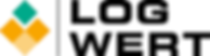 Logo Logwert.png