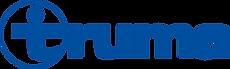 Unser Unternehmen ist Vertragshändler des Markenhersteller Truma.