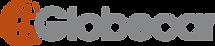 Unser Unternehmen ist Vertragshändler des Markenhersteller Globecar.