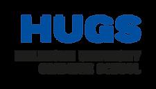 HHN_Logo_E_HUGS_CMYK.png