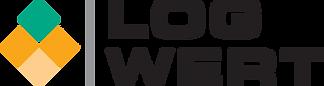 Logwert_Logo.png