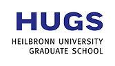 HHN_Logo_E_HUGS_RGB_300.jpg