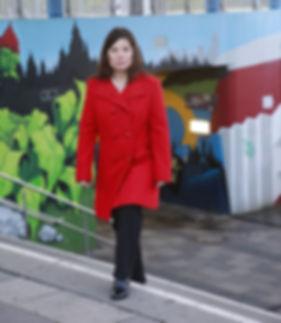 Corinna Fritzsche-Schnick