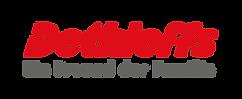 Unser Unternehmen ist Vertragshändler des Markenhersteller Dethleffs.