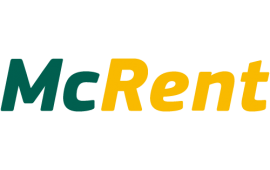 CC Mobile GmbH: Vermietung bei MCRent