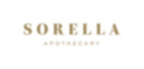 Sorella_wordmark-gold.png