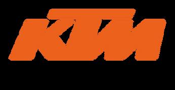 KTM_Bike_Industries.svg.png