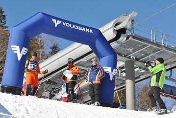 Volksbank Skimeisterschaften 2011VB_WS_2