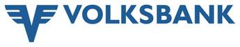 Logo_Volksbank_4c.jpg