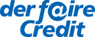 teambank-der-faire-credit-logo.jpg