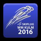 Skiflug-WM-2016-1-e1457118633732.png