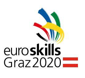 euroskills.jpg