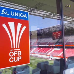 ÖFB UNIQA CUP