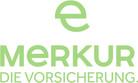 MerkurLogo_Vorsicherung_Schirm_zentriert