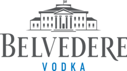 250px-Logo-Belvedere.png