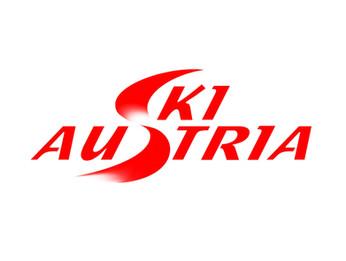 hauptsponsor-ski-austria-logo-arlberg-ka