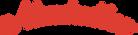 Logo_Almdudler.svg.png