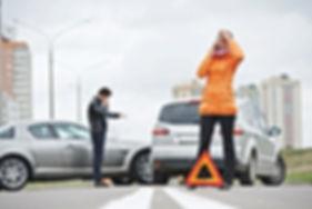 automobile insurace