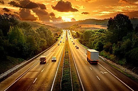 Trucking Insurane