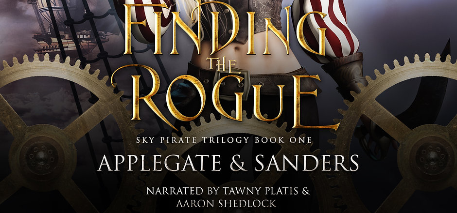Finding the Rogue Audiobook Cover.jpg