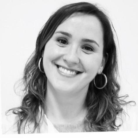 Drª. Leticia Delagado