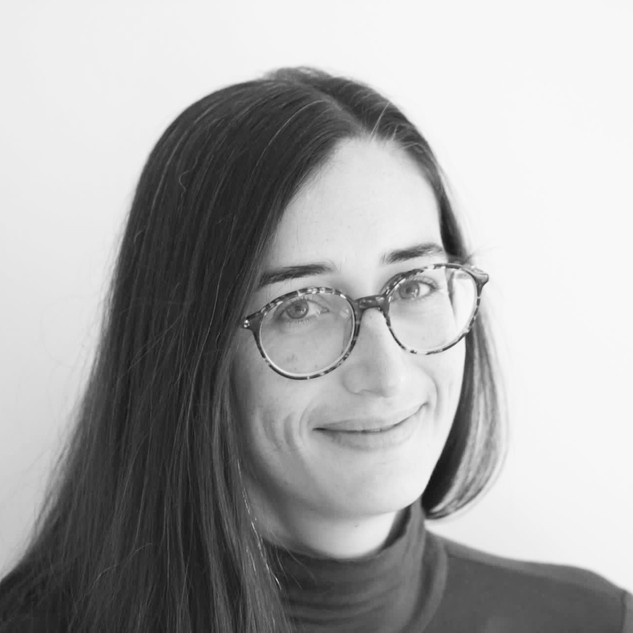 Joana Figueiredo Fisioterapia