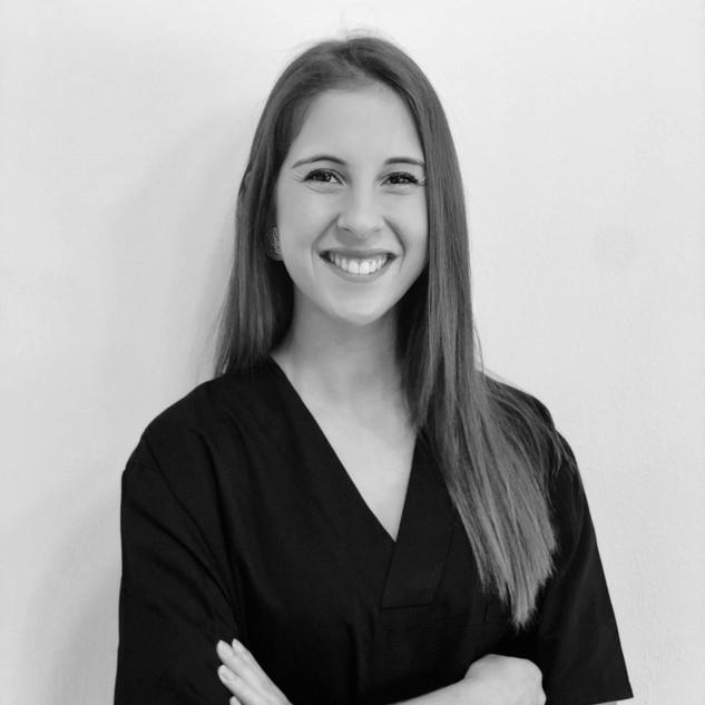 Drª Paula Dias
