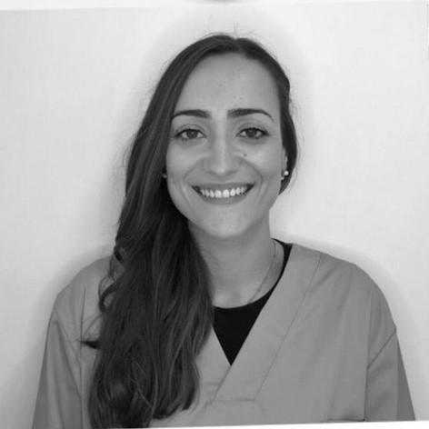 Drª. Margarida Palmela