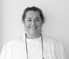 Drª. Vanda Nunes