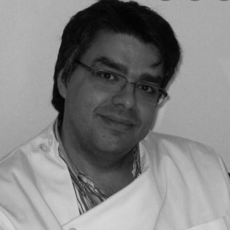 Prof. Dr. Paulo Maia