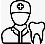 Dr. João Figueiredo Implantologia Cirurgia Oral Sisos Sisos Inclusos