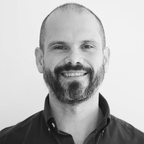 Dr. João Figueiredo