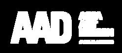 AAD LOGO-01.png