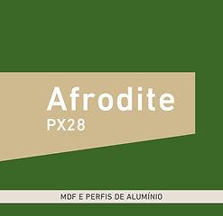 ACG010_19 ABERTURAS PRODUTOS ACORI-13.jp