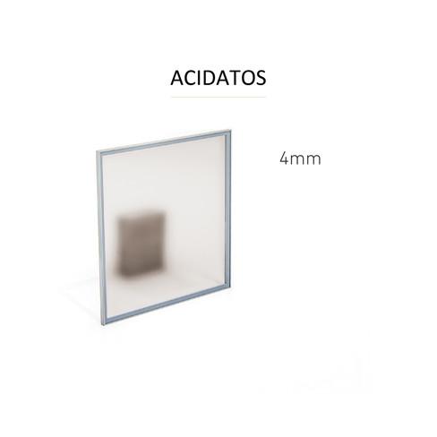 ACG010_19 OS DOIS _ PERSONAL DE PRODUTOS